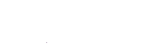 Woman's Club of Wisconsin